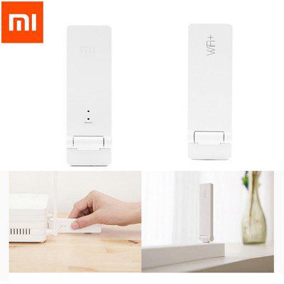 Original XiaoMi Mi WiFi Amplifier