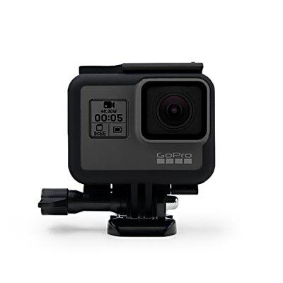 SMACO Protective Frame for GoPro Hero 5 Sports Camera
