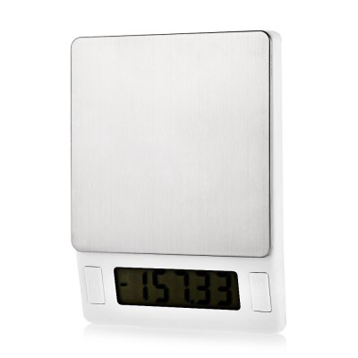 MH - 444 Precise 600g Digital Jewelry Scale