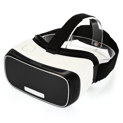 LENKEWI V2 5.5 inch 1080P VR All-in-one 3D Headset