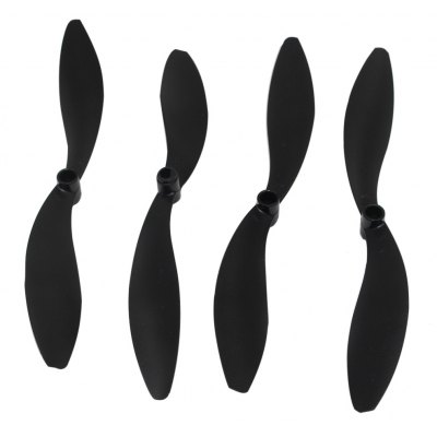 Original GTeng Propeller Set
