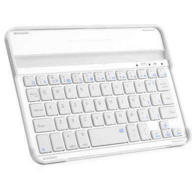 Bluetooth 3.0  Keyboard for iPad Mini 1 / 2 / 3 / 4