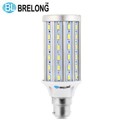 BRELONG 14W LED Corn Bulb