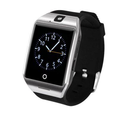 Mifree MIP3 Smartwatch Phone