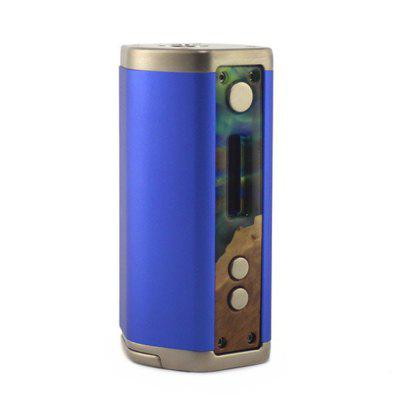 Original Snowwolf 218W TC Mod