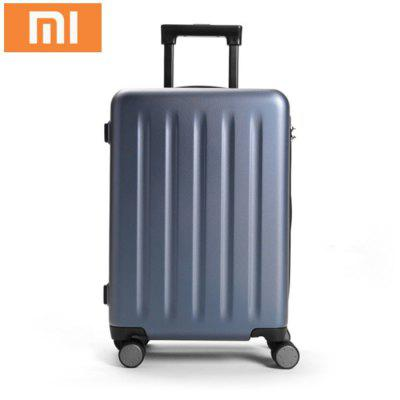 Xiaomi 20 inch Luggage Suitcase Blue