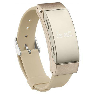 K2 Bluetooth 3.0 Smart Wristband