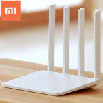 Original English Version Xiaomi Mi WiFi Router 3