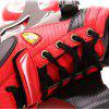 Ferrari FS81 Speed Skate Racing Skates - RED