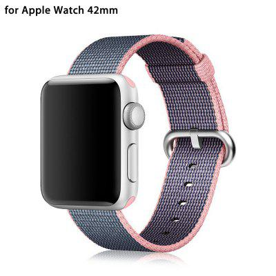 HOCO Nylon Watchband for Apple Watch 42mm