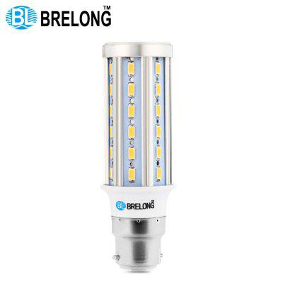 BRELONG 8W LED Corn Bulb
