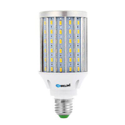 BRELONG 20W LED Corn Bulb