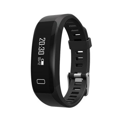 H28 Unlock Smartwatch