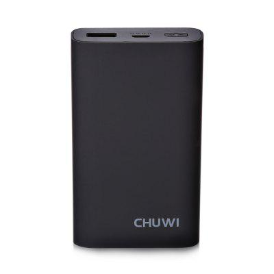 CHUWI M - 10000 10050mAh Portable Power Bank