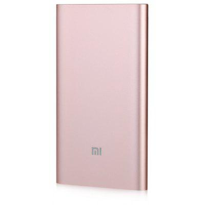 Original Xiaomi Type-C Interface 10000mAh Mobile Power Bank