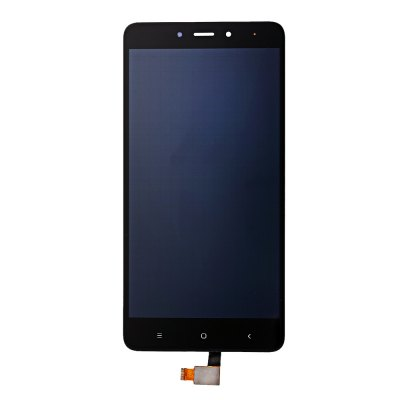 Digital FHD Touch Screen Digitizer para Xiaomi Redmi Nota 4