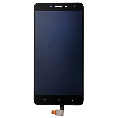 Original FHD Touch Screen Digitizer for Xiaomi Redmi Note 4
