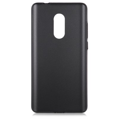 PC Hard Cover Back Case for Xiaomi Redmi Note 4