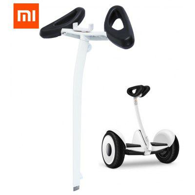 Original Xiaomi Handlebar for Ninebot Self-balancing Scooter