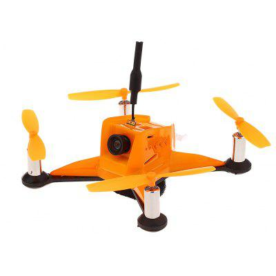 GB100 5.8G Real-time Transmission Drone