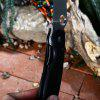 PA60 Liner Lock coltello pieghevole con G10 photo