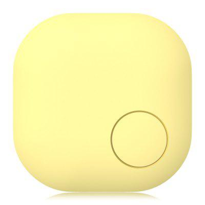 Nut 2S Mini Bluetooth 4.0 WiFi Tracker Locator
