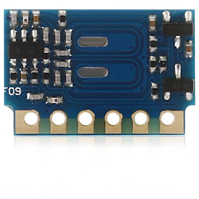 H3V4F RF Transmitter Receiver 433MHz Wireless Module