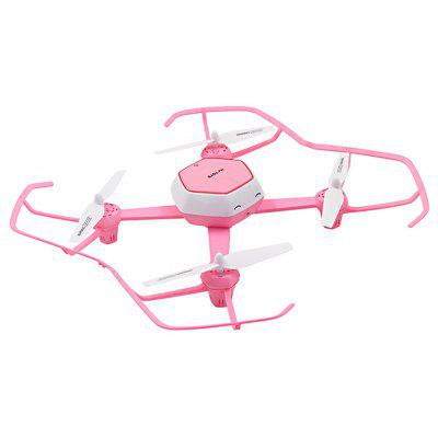 HJ TOYS QQ - FLY W606 - 6 RC Quadcopter