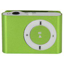 MP3 & MP4 Players - Best MP3 & MP4 Players Online shopping