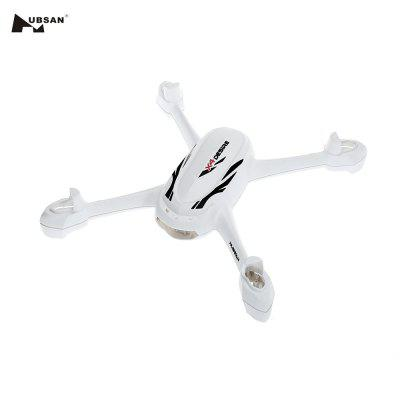 Original HUBSAN H502E Body Shell