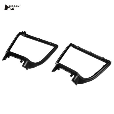 Original HUBSAN Landing Skid for H109S - 2pcs