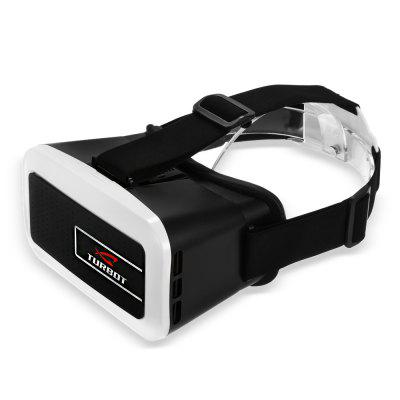 TURBOT 3D Glasses VR for Android