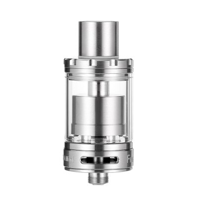 Original FreeMax Starre Mini RTA