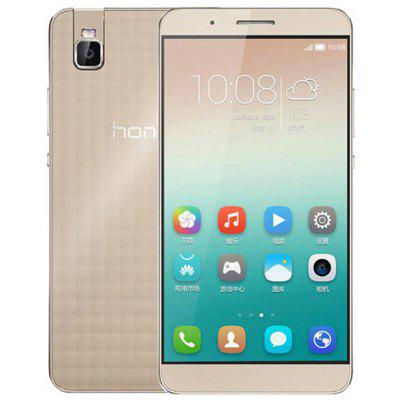 Huawei Honor 7i Android 5.1 5.2 inch 4G Smartphone