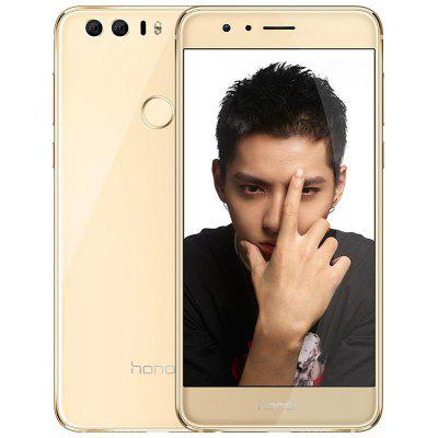Huawei Honor 8 FRD-AL00 32GB ROM Смартфон