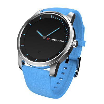 C20 Ultra-long Standby Time Sports Smartwatch for Android Phone