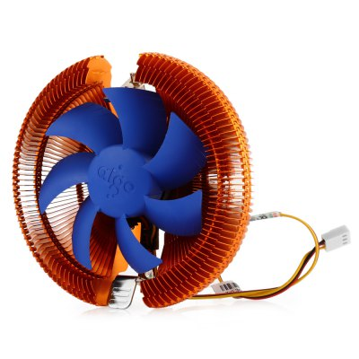 Aigo Dark Knight M3 CPU Cooler Fan