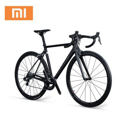 Original Xiaomi QiCYCLE R1 Road Bike