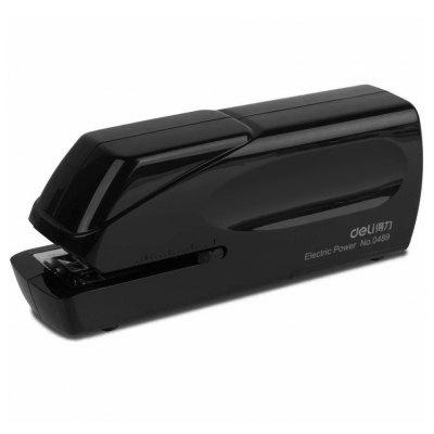 Deli 0489 Electrical Stapler