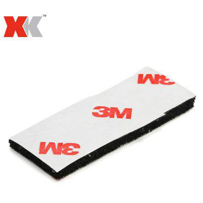 Extra Spare 3M Double Side Tape for XK X350 RC Quadcopter