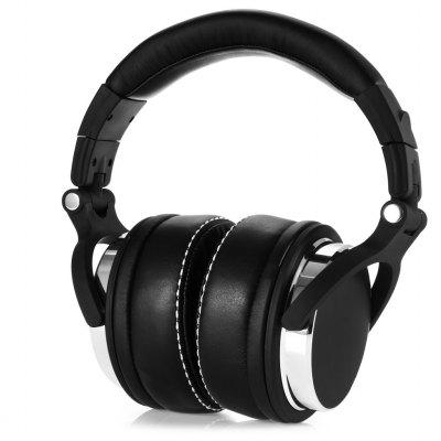 Vmank VF - 803 Reference Grade Music Noise Cancelling Headphones