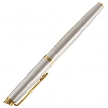 HERO 187 Metal Fountain Pen