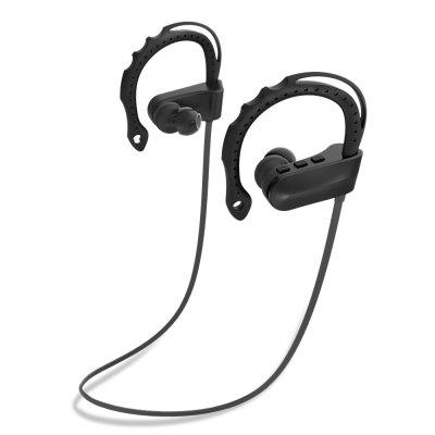 Q12 Wireless In Ear Headphones Bluetooth