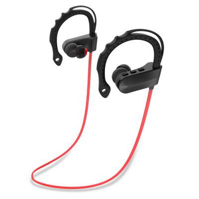 Q12 Music Wireless Bluetooth Earbuds