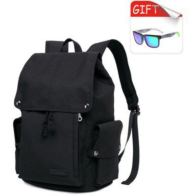 Kaka 2209 Leisure Backpack