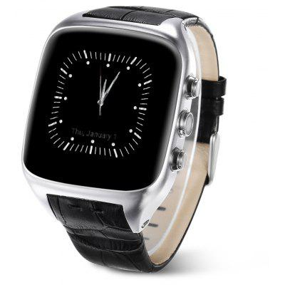 Ourtime X01S 3G Smartwatch Phone