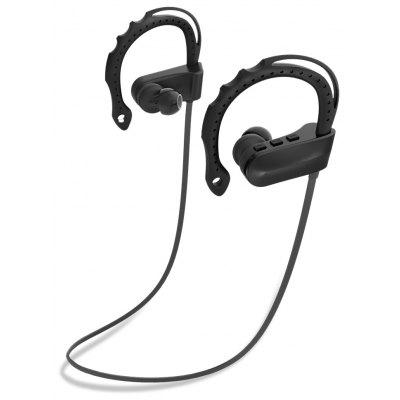 Q12 Wireless In Ear Kopfhörer Bluetooth