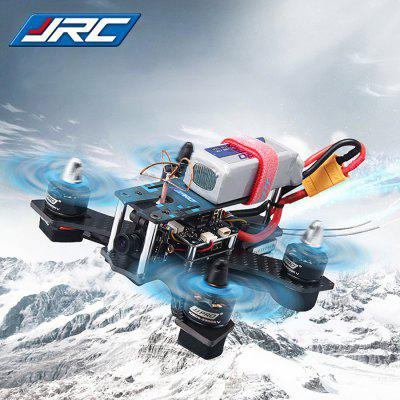 JJRC JJPRO - P130 Battler 130mm RC Racing Quadcopter - RTF