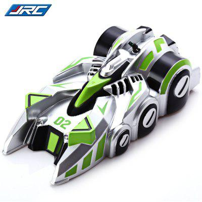 JJRC Q4 RC Climbing Vehicles Infrared Creeping Car Gift for Kids