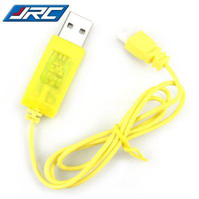 JJRC H25 H25G H25C Original USB Cable RC Quadcopter Spare Part